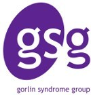 Gorlin Syndrome Group